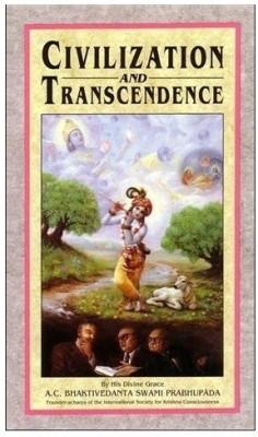 Civilization and Transcendence price comparison at Flipkart, Amazon, Crossword, Uread, Bookadda, Landmark, Homeshop18