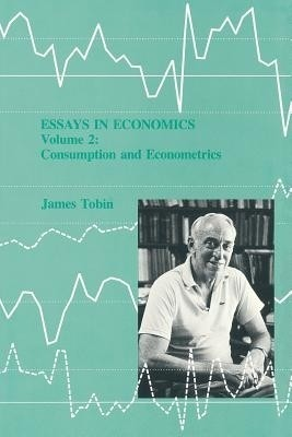 ... Itinerant Essays on Globalization, Economics, and India First Edition