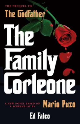 Buy The Family Corleone: Book