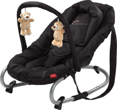 Buy Esprit Bouncer: Bouncer