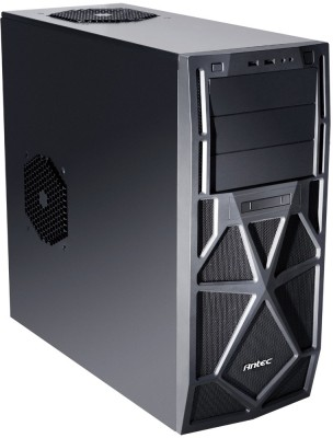 Buy Antec Two Hundred V2 Cabinet: Cabinet
