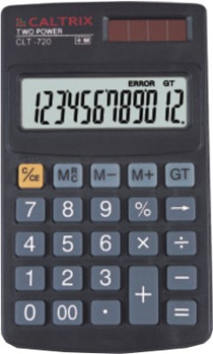 Buy Caltrix CLT-720 Basic: Calculator