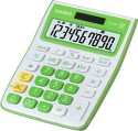 Casio MS-10VC-GN Basic: Calculator