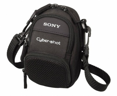 Buy Sony LCS-CSD Camera Bag: Camera Bag