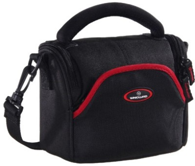 Buy Vanguard Boston 14 Camera Bag: Camera Bag