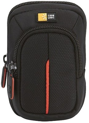 Buy Case Logic DCB-302 Camera Case: Camera Bag