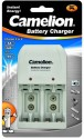 Camelion BC-0904+0 Battery Charger