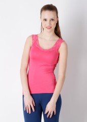 Compare ZOVI Women Camisole at Compare Hatke
