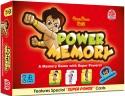 MadRat Games Chhota Bheem Power Memory
