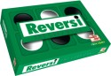 United Toys Reversi Card Games