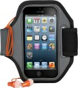 Cygnett Arm Band Cover For IPhone 5 / 5S / IPod Touch 5 - Black