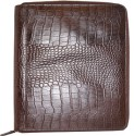 Imperus Book Case For IPad 2 & 3 - Brown - ACCDR5XME25J5STW