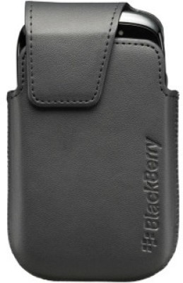 Buy BlackBerry Universal Cover for BlackBerry Curve 9220 / 9310: Cases Covers