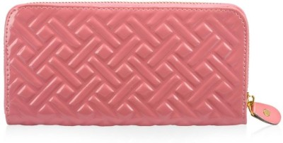 FlipKart – Flat 79% off on Siena Elba Meshy Wallet Clutch at Rs. 399
