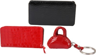 Buy Wills Lifestyle  Clutch   - For Women: Clutch