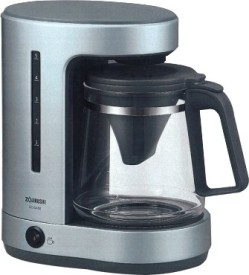 Zojirushi Coffee Maker Not Working : ZOJIRUSHI EC-CA40-BA ??????? ??: ???????