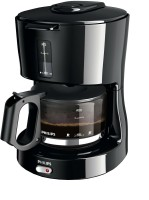 Philips HD 7450 Coffee Maker: Coffee Maker
