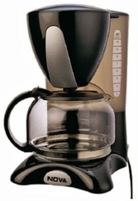 Nova NCM-133A Coffee Maker @ 995 from flipkart {lowest online}