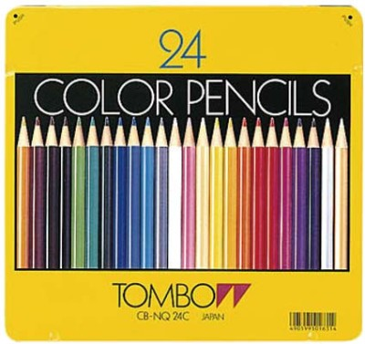 Buy Tombow Color Pencil: Color Pencil