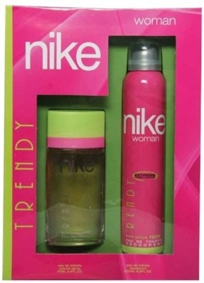 Buy Nike Gift Set: Combo Gift Set