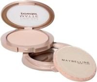 Maybelline Dream Matte Powder(Honey Medium - 3-4)