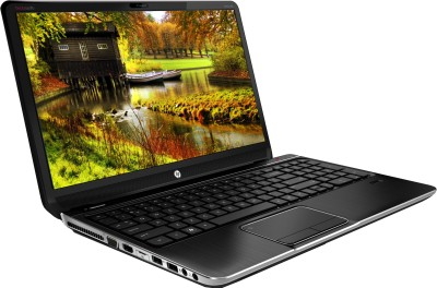 Buy HP Pavilion DV6-7010 Laptop (3rd Gen Ci7/ 6GB/ 640GB/ Win7 HP/ 2GB Graph): Computer