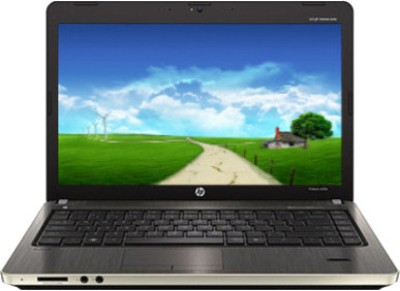 Buy HP 4431s ProBook (2nd Gen Ci7/ 8GB/ 750GB/ Win7 Prof/ 1GB Graph): Computer