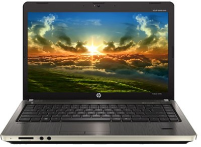 Buy HP 4430s ProBook (2nd Gen Ci3/ 4GB/ 500GB/ DOS): Computer