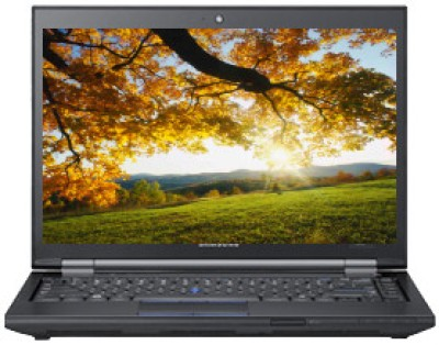 Buy Samsung NP200B4A-A01IN Laptop: Computer