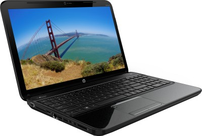 Buy HP Pavilion G6-2006TX Laptop (2nd Gen Ci5/ 4GB/ 500GB/ Win7 HB/ 1GB Graph): Computer