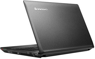 Buy Lenovo Essential G560 (59-322321) Laptop (1st Gen Ci5/ 2GB/ 500GB/ DOS): Computer