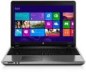 HP 250-E8D87PA Laptop (3rd Gen Ci3/ 4GB/ 500GB/ DOS) - Grey