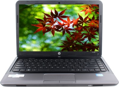 Buy HP 450 Laptop (3rd Gen Ci3/ 4GB/ 500GB/ DOS): Computer