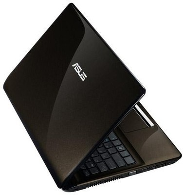 Buy Asus X53TA-SX096D Laptop (Quad Core A6/ 2GB/ 500GB/ DOS/ 1GB Graph): Computer