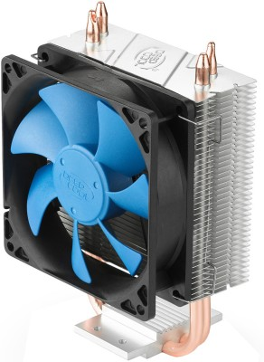 Buy Deepcool Gammaxx 200: Cooler