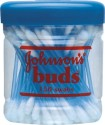 Johnsons Baby Cotton Buds - Pack Of 150