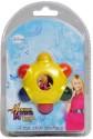 Disney Star Crayons - Set Of 2