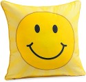 Swayam Kids And More Cushions Cover - Pack Of 1 - CPCDMEV7KTKY4JXW
