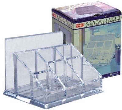 Buy PMP Pen Stand: Desk Organizer