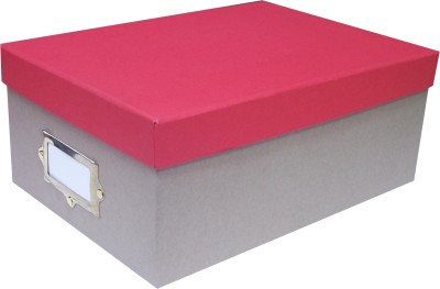 Buy Gifts of Love Storage Box: Desk Organizer