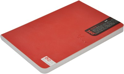 Buy Zequenz Classic Lite A6 Journal Glue Binding: Diary Notebook