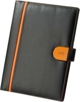 Buy Vaunt Heaven Writing Pad Organizer: Diary Notebook