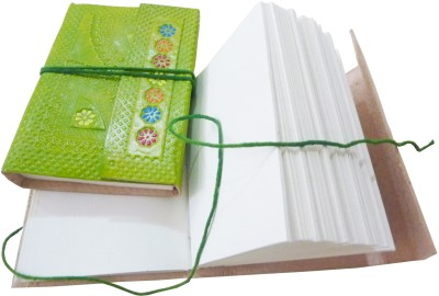 Buy Handpaper Handicraft Notebook: Diary Notebook