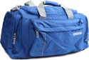 American Tourister X-bag 21 Inch Duffel Bag - Blue 01