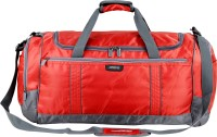American Tourister X Bag Travel 1 25.5 inch Duffel Bag: Duffel Bag