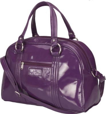 Buy Paridhan Duffel Bag: Duffel Bag