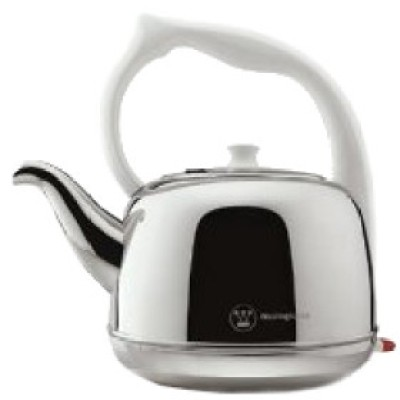 Buy Westinghouse WKWKKM011 Electric Kettle: Electric Kettle