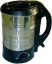 BAJAJ VACCO Hot Maxx K-03 Electric Kettle - Steel