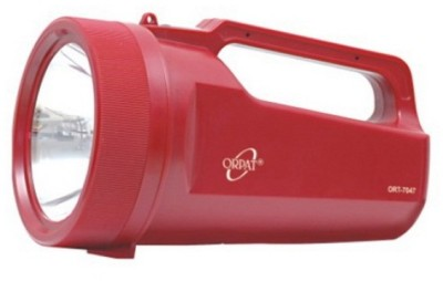 Buy Orpat ORT 7047 CFL Emergency Light: Emergency Light