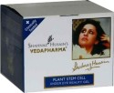 Shahnaz Husain Vedapharma Plant Stem Cell Under Eye Beauty Gel - 25 G
